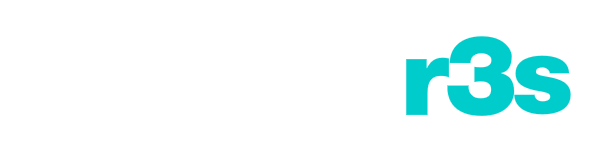Tienda Online Acciontr3s