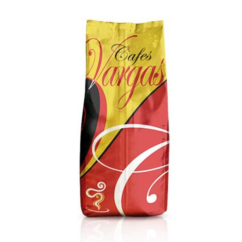 Café Vargas Expreso 1 Kg