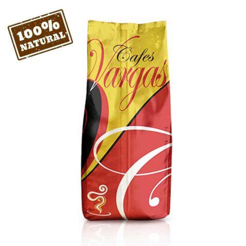 Cafés Vargas Expreso 1 Kilo